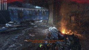 Metro Exodus Enhanced Edition 4K DLSS Quality-4