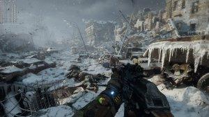 Metro Exodus Enhanced Edition 4K DLSS Quality-7