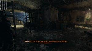 Metro Exodus Enhanced Edition 4K DLSS Quality-68