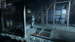 Metro Exodus Enhanced Edition Native 4K-9