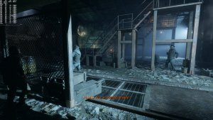 Metro Exodus Enhanced Edition 4K DLSS Quality-9