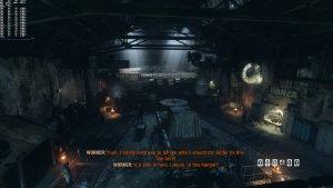 Metro Exodus Enhanced Edition 4K DLSS Quality-10