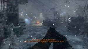 Metro Exodus Enhanced Edition Native 4K-12