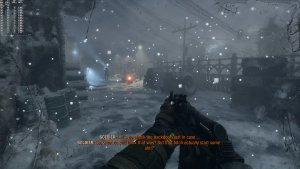 Metro Exodus Enhanced Edition 4K DLSS Quality-12