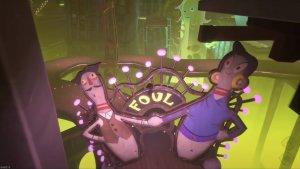 Psychonauts 2 leaked screenshots-4