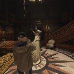 Resident Evil Village Rose Winters Mod screenshots-2
