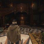 Resident Evil Village Rose Winters Mod screenshots-3