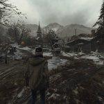 Resident Evil Village Rose Winters Mod screenshots-5