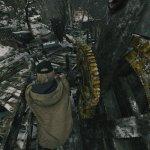 Resident Evil Village Rose Winters Mod screenshots-6