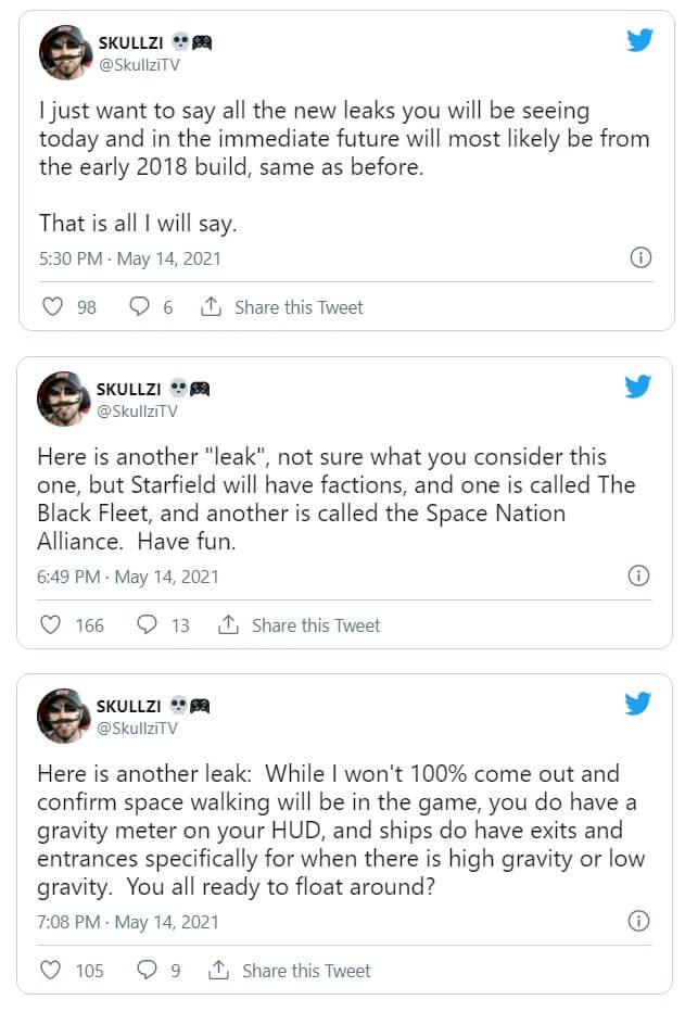 SKULLZI-Starfield-leaks