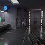 Star Wars Jedi Knight II Jedi Outcast Ray Tracing Mod-2
