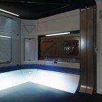 Starfield 2018 build screenshots-2