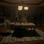 Resident Evil Village PC screenshots-2