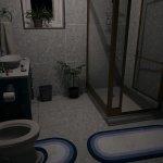 Resident Evil Village PC screenshots-5