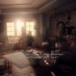Resident Evil Village PC screenshots-7
