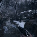 Resident Evil Village PC screenshots-13