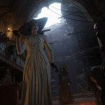 Resident Evil Village PC screenshots-22