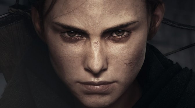 A Plague Tale: Requiem is coming to PC in 2022, gets E3 2021 cinematic trailer