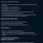 Assassin's Creed Valhalla Update 1.2.2 Changelog-1