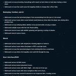 Assassin's Creed Valhalla Update 1.2.2 Changelog-7