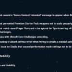 Assassin's Creed Valhalla Update 1.2.2 Changelog-8