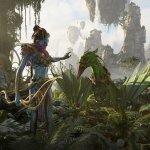 Avatar Frontiers of Pandora screenshots-1