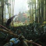 Avatar Frontiers of Pandora screenshots-3