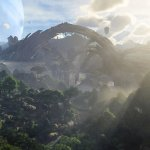 Avatar Frontiers of Pandora screenshots-5