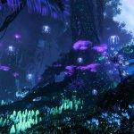 Avatar Frontiers of Pandora screenshots-6