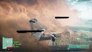 Battlefield 2021 gameplay screenshots leak-3