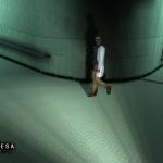 Black Mesa Classic new screenshots-1