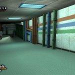 Black Mesa Classic new screenshots-2