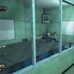 Black Mesa Classic new screenshots-3
