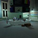 Black Mesa Classic new screenshots-4