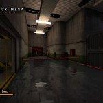 Black Mesa Classic new screenshots-5