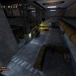 Black Mesa Classic new screenshots-6