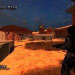 Black Mesa Classic new screenshots-7