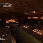 Black Mesa Classic new screenshots-8