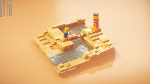 LEGO Builder's Journey No Ray Tracing-1