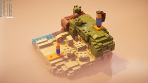 LEGO Builder's Journey No Ray Tracing-2