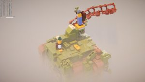 LEGO Builder's Journey No Ray Tracing-3