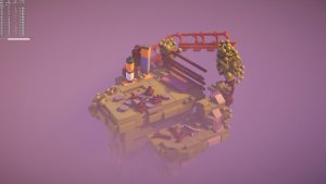 LEGO Builder's Journey No Ray Tracing-4