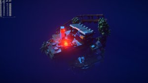 LEGO Builder's Journey No Ray Tracing-5