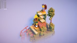 LEGO Builder's Journey No Ray Tracing-6