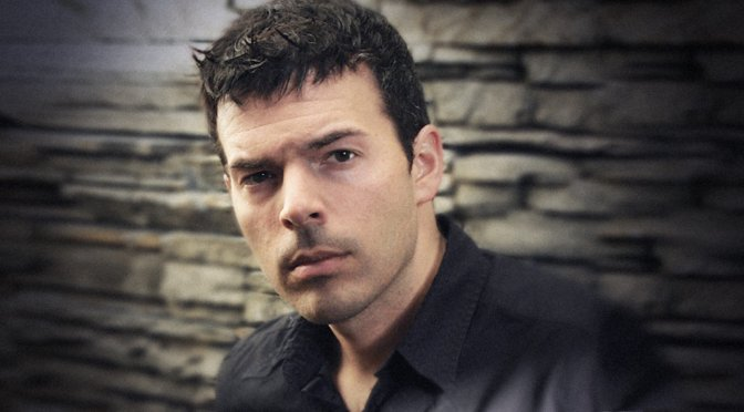 Casey Hudson, director of Mass Effect Trilogy, creates a new gaming studio