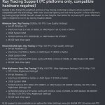 Doom Eternal Update 6 release notes-1