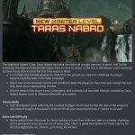 Doom Eternal Update 6 release notes-2
