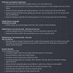 Doom Eternal Update 6 release notes-3