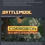 Doom Eternal Update 6 release notes-4
