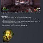 Doom Eternal Update 6 release notes-6